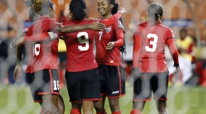 T&T says WCQ playoff generated $250K in profit