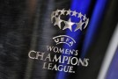 UWCL quick hits: Lloyd goal carries day for Man City