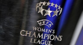 UWCL: Atletico Madrid rally, Liverpool crash out