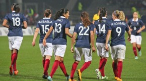 France beats Brazil; Norway defeats New Zealand
