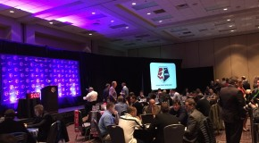 The Lowdown: Inside the 2015 NWSL Draft