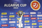 2015 Algarve Cup preview: Prelude to the World Cup