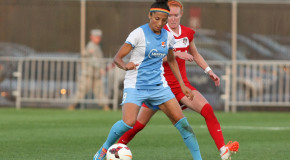 NWSL Week 3 Preview: Injuries a factor