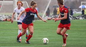Spirit waive Miller; forward seeks more playing time