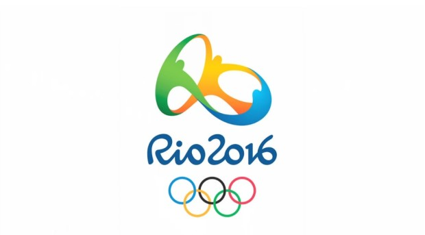 The draw for this summer's Olympic tournament is out.
