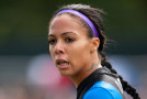 Lines sees Leroux as 'franchise player' for Flash