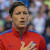 Wambach: Solo's 'cowards' comment was 'playground stuff'