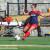 Spirit trade midfielder DaCosta to Red Stars