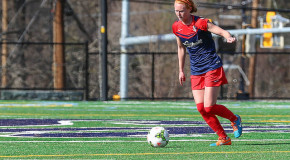 Washington Spirit season preview: Keeping things blue collar