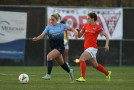 Sky Blue FC, Dash trade goals to stay unbeaten