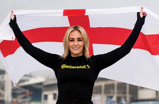 Duggan: England success can change perceptions