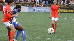 Friday Roundup: Morgan Brian (knee) out Saturday