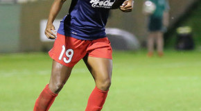 NWSL Week 17 Preview:  Red Stars-Thorns on FS1
