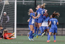 Breakers hold off Dash for first win of season