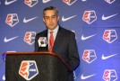 Sun's out: USSF, NWSL ink deal with Coppertone