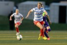 Unbeaten Red Stars battle back in rain, top FCKC