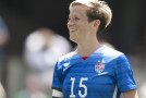 Will success for USWNT mean same for NWSL?