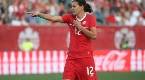 Women's World Cup — Day 10 Preview
