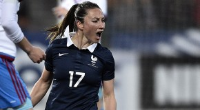 2015 Women's World Cup: Group F Preview
