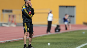 Brazil-Sweden preview: Can Sweden use U.S. blueprint to win again?