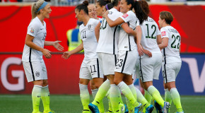 US to play 10-game tour pending World Cup title
