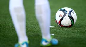 Advancement scenarios for final group matches