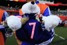 For Japan, approach to game, life is team-first