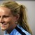 Henry: Weekly competition is appeal of NWSL