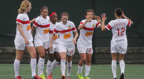 Flash cling to playoff hopes with dramatic win in NJ