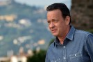 Tom Hanks available for USA vs. Germany