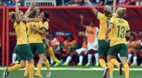 Australia women go on strike; US matches in doubt