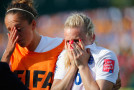 Bassett's journey brings inconsolable twist in loss