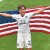 Klingenberg: 2015 team pioneering in its own way