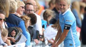 NWSL, FAWSL get World Cup attendance bumps