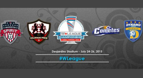 2015 USL W-League Championship preview