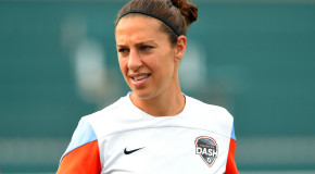 Lloyd scores another winner; Dash leapfrog FCKC