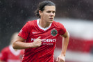 Thorns snap skid with huge road win over Flash