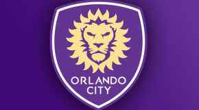 Orlando City SC doubles down on NWSL intentions