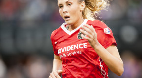 Week 18 Preview: Shield in sight for Spirit; FS1 in Portland