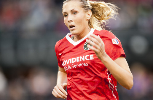 Week 19 Sunday Preview: Thorns can nab Shield
