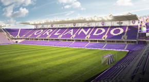 Orlando stadium delays move '16 College Cup to Cary