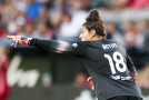 Reign struggles continue in 0-0 draw with Thorns