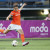 Multiple reports link Carli Lloyd to Manchester City