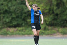 2015 NWSL Championship — the day after notebook