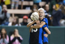 Seattle Reign storm past Washington Spirit with 6-2 victory
