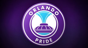 NWSL Week In Review: Orlando tragedy hits close to home