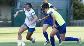 Week 3 Preview:  Reign host FCKC in title game rematch