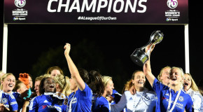 2016 FAWSL Preview:  Part I