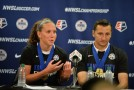 Rebuild or business as usual for FC Kansas City?
