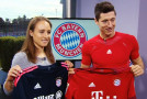 North Americans Abroad: Lloyd off; Lewandowski returns to Champions League